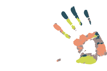 empreinte studio