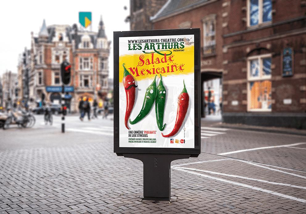affiches11-les-arthurs-salade-mexicaine-empreinte-studio_optimized
