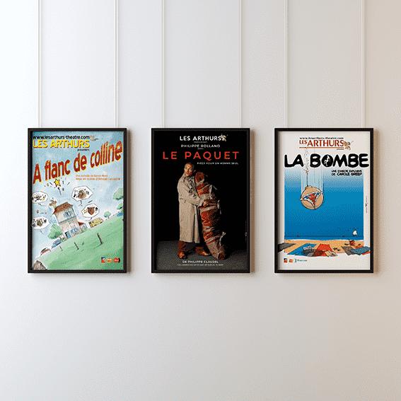 affiches6-les-arthurs-empreinte-studio_optimized
