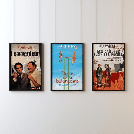 affiches7-les-arthurs-empreinte-studio_optimized