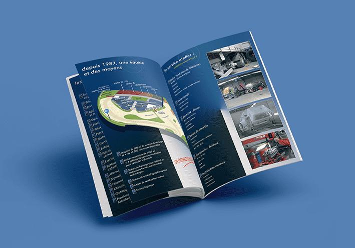 brochure10-transman-empreinte-studio_optimized