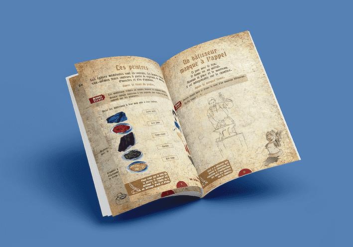 brochure11-cg49-collegiale-carnet-pedagogique-empreinte-studio_optimized