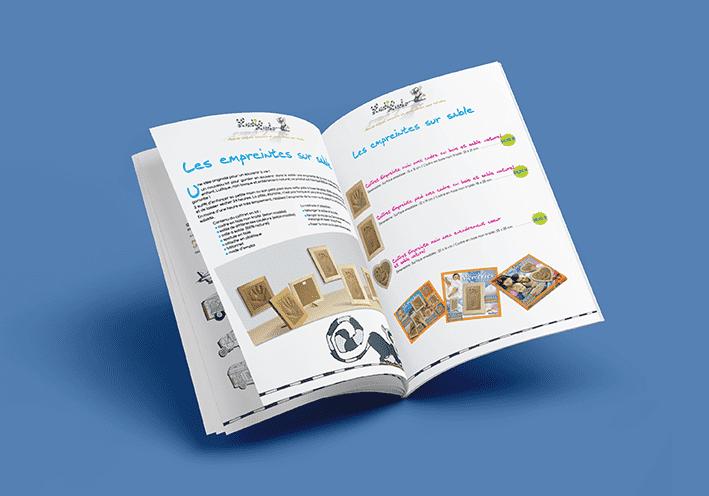 brochure12-ludiludo-empreinte-studio_optimized