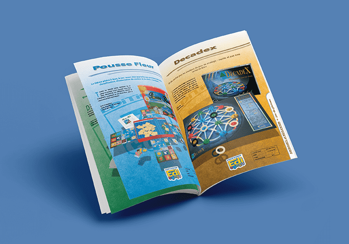 brochure14-ediconso-empreinte-studio_optimized