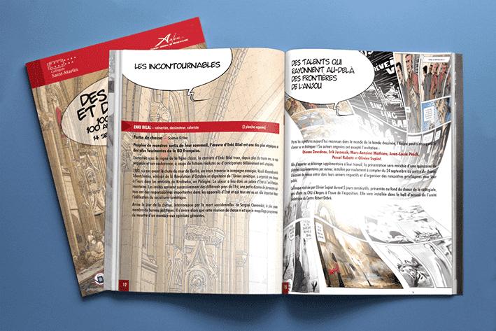brochure16-cg49-collegiale-100ans-empreinte-studio_optimized