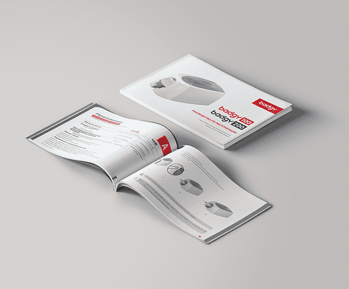 brochure17-evolis-badgy-empreinte-studio_optimized
