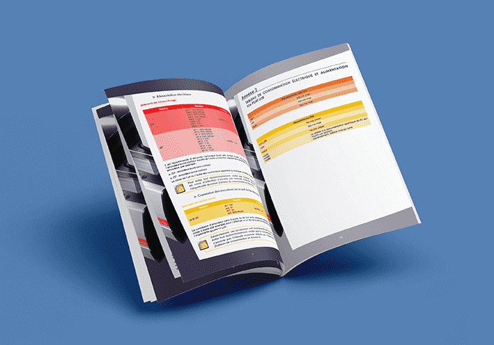 brochure18-evolis-technique-empreinte-studio_optimized