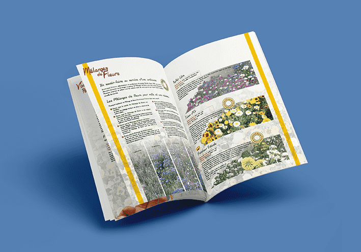 brochure19-bertrand-freres-melanges-empreinte-studio_optimized