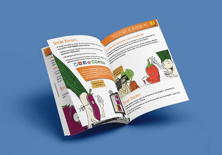 brochure20-vilmorin-comportement-reseaux-sociaux-empreinte-studio_optimized