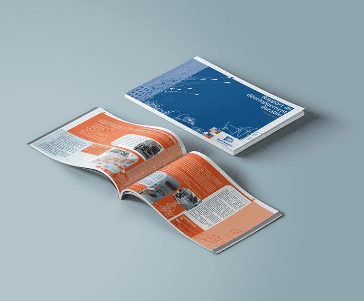 brochure21a-saint-nazaire-bilan-empreinte-studio_optimized