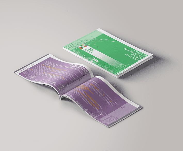 brochure21b-saint-nazaire-bilan-empreinte-studio_optimized