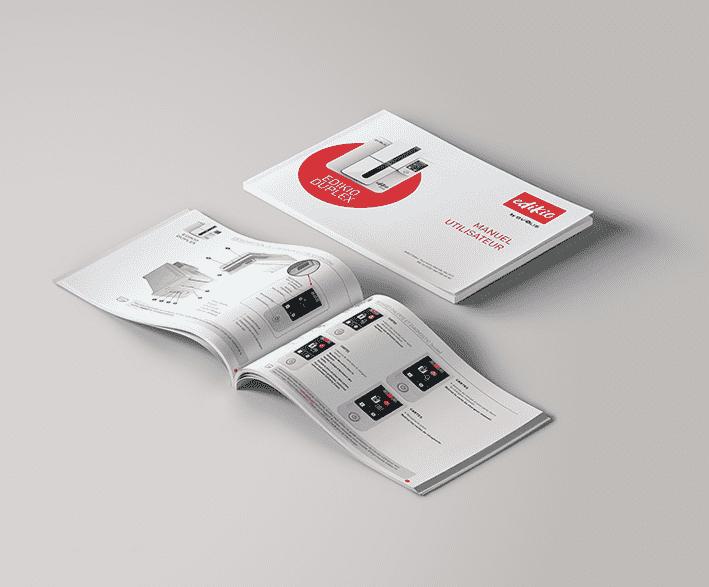 brochure4-evolis-edikio-duplex-empreinte-studio_optimized
