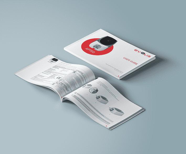 brochure5-evolis-apteo-empreinte-studio_optimized