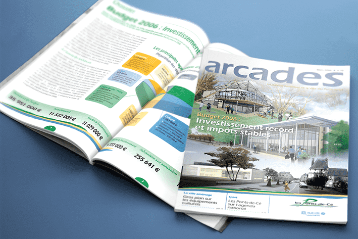 brochure7-pontsde-de-ce-arcades-empreinte-studio_optimized