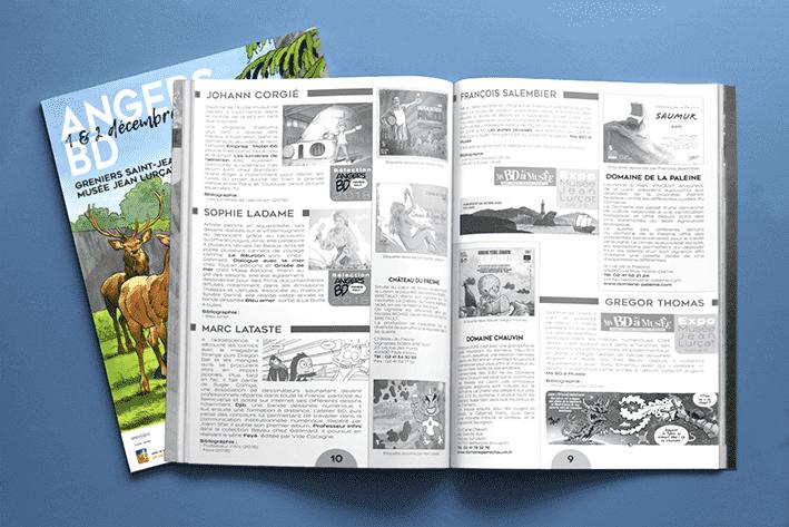 brochure8-angers-bd-empreinte-studio_optimized