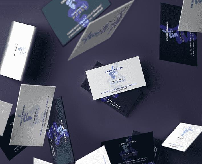 cartes-visite3-coup-de-pouce-49-empreinte-studio_optimized