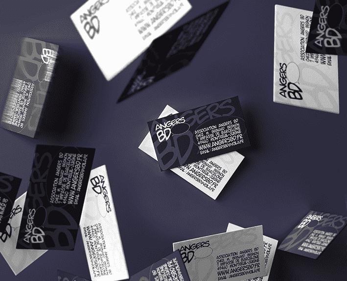 cartes-visite7-angers-bd-empreinte-studio_optimized