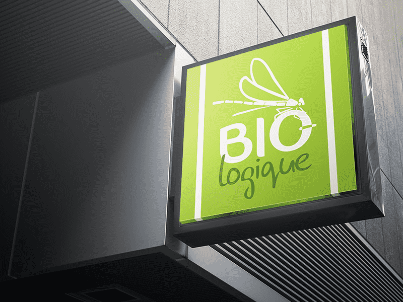 enseigne3-bio-logique-empreinte-studio_optimized