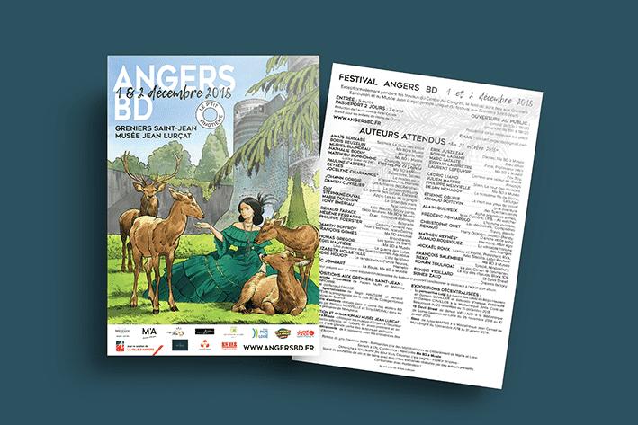 angers-bd-2018-empreinte-studio