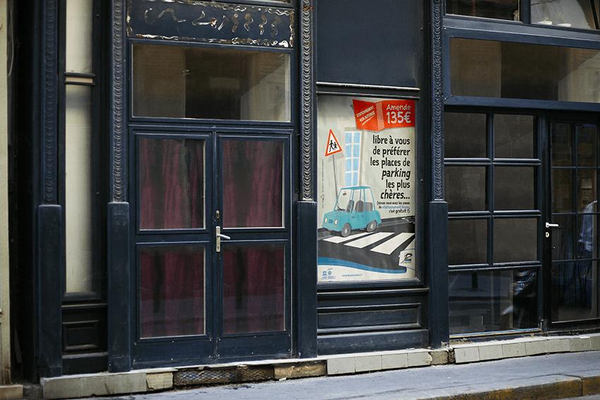 lespontsdece-citoyennete-stationnement-empreinte-studio