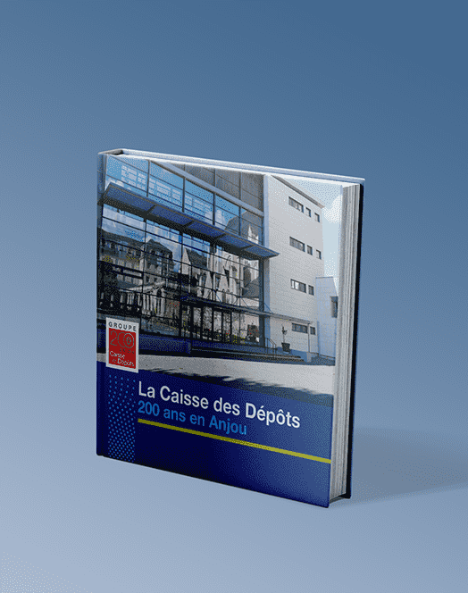 livres2-cdc-empreinte-studio_optimized