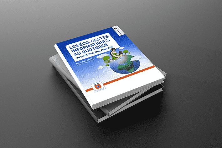 livres3-ademe-couverture-empreinte-studio_optimized