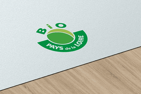 logo10-cab1-empreinte-studio_optimized