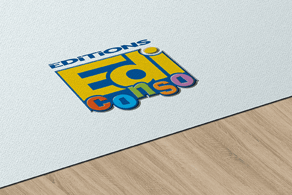 logo10-ediconso-empreinte-studio_optimized