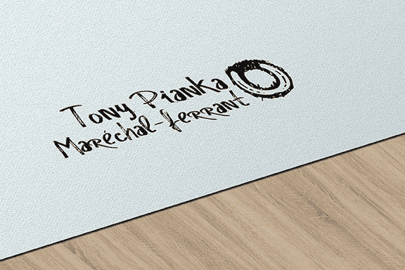 logo11-tony-pianka-empreinte-studio_optimized