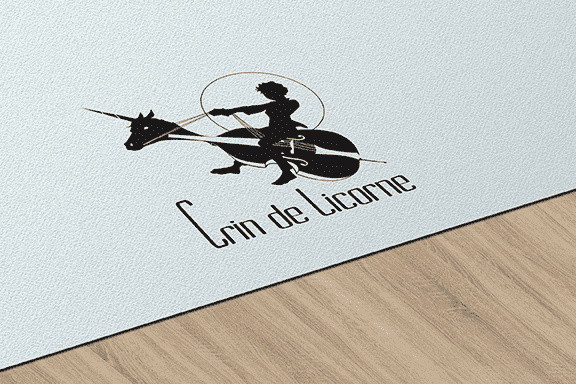 logo13-crin-de-licorne-empreinte-studio_optimized