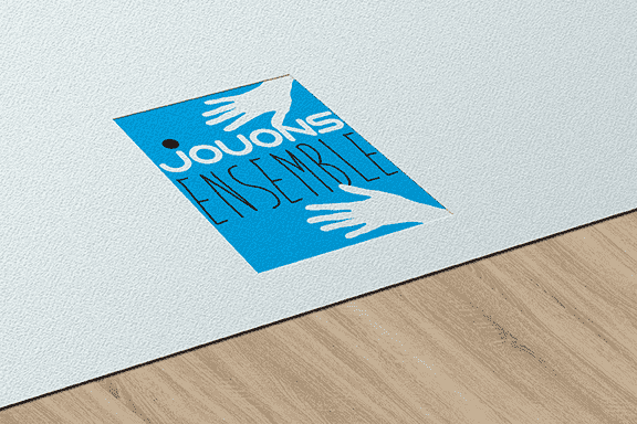 logo14-jouons-ensemble-empreinte-studio_optimized
