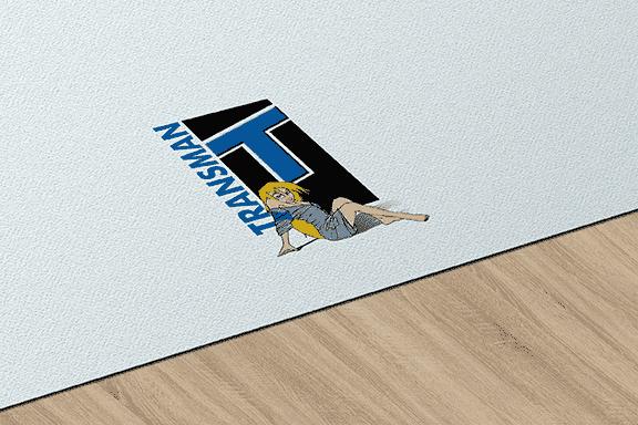 logo15-transman-empreinte-studio_optimized