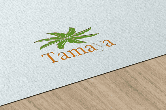 logo16-tamaya-empreinte-studio_aplat_optimized