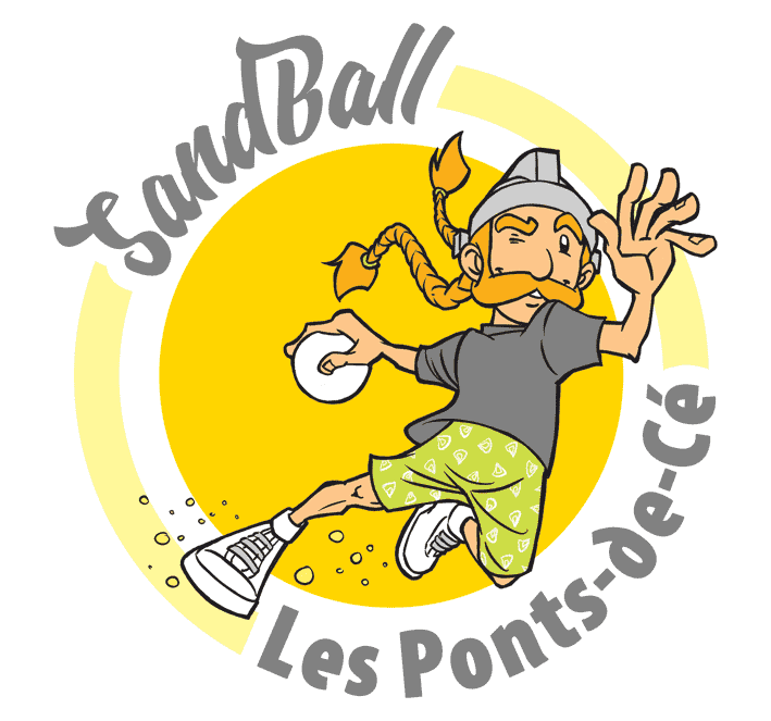 logo19-sandball-ponts-de-ce-empreinte-studio_aplat_optimized