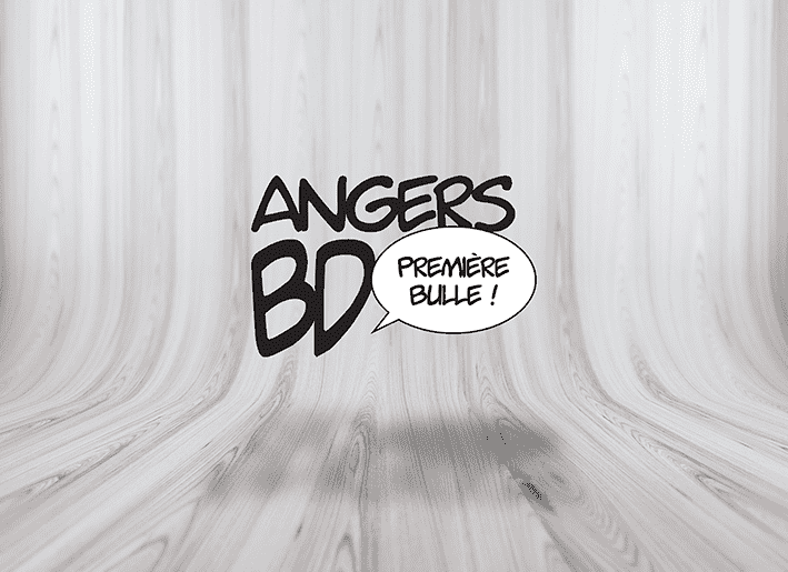 logo2-angers-bd-premiere-bulle-empreinte-studio_optimized