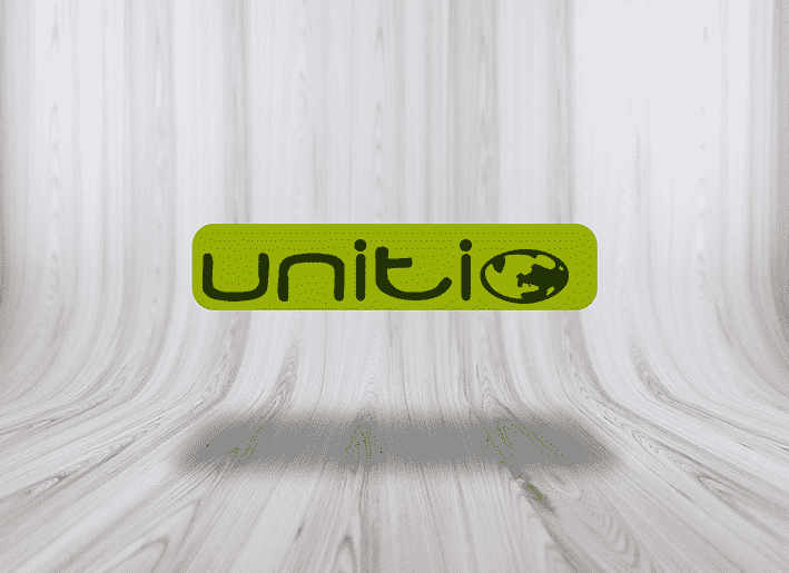 logo20-ediconso-unitio-empreinte-studio_optimized