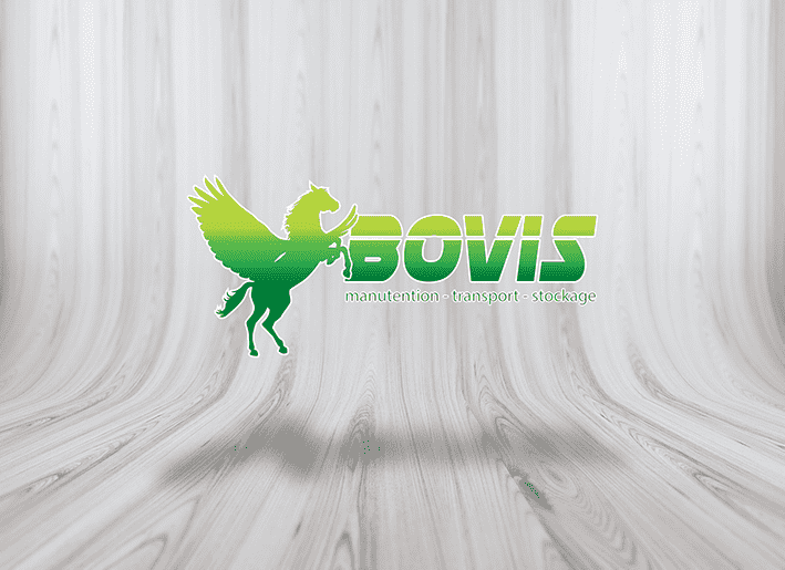 logo3-bovis-empreinte-studio_optimized