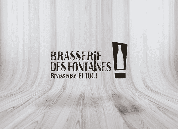 logo4-brasserie-des-fontaines-empreinte-studio_optimized