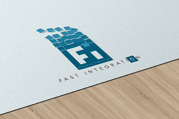 logo5-fast-integration-empreinte-studio_optimized