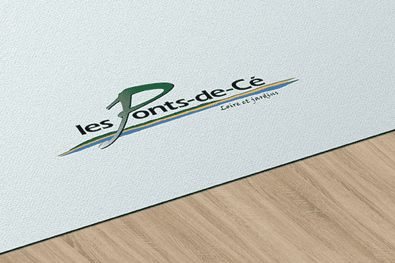 logo6-ponts-de-ce-entier-empreinte-studio_optimized