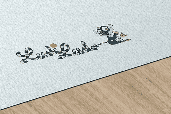 logo7-ludi-ludo-empreinte-studio_optimized