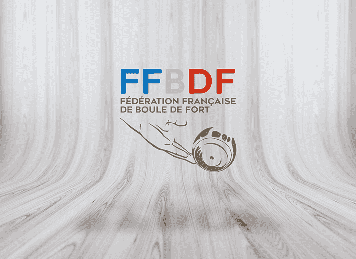 logo8-FFBDF-empreinte-studio_optimized