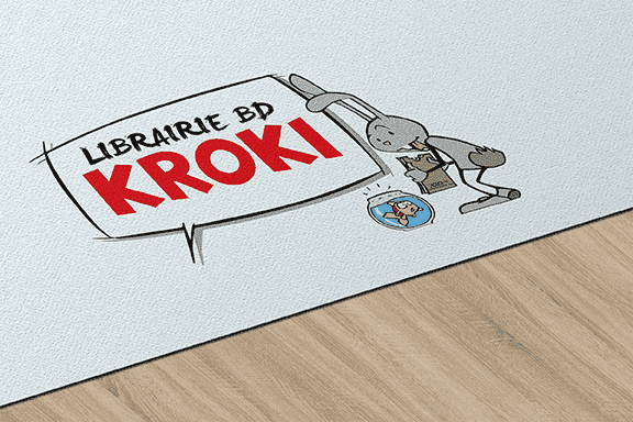 logo9-kroki-empreinte-studio_optimized